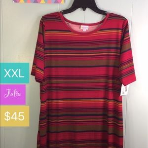 2 for $20 Julia dress